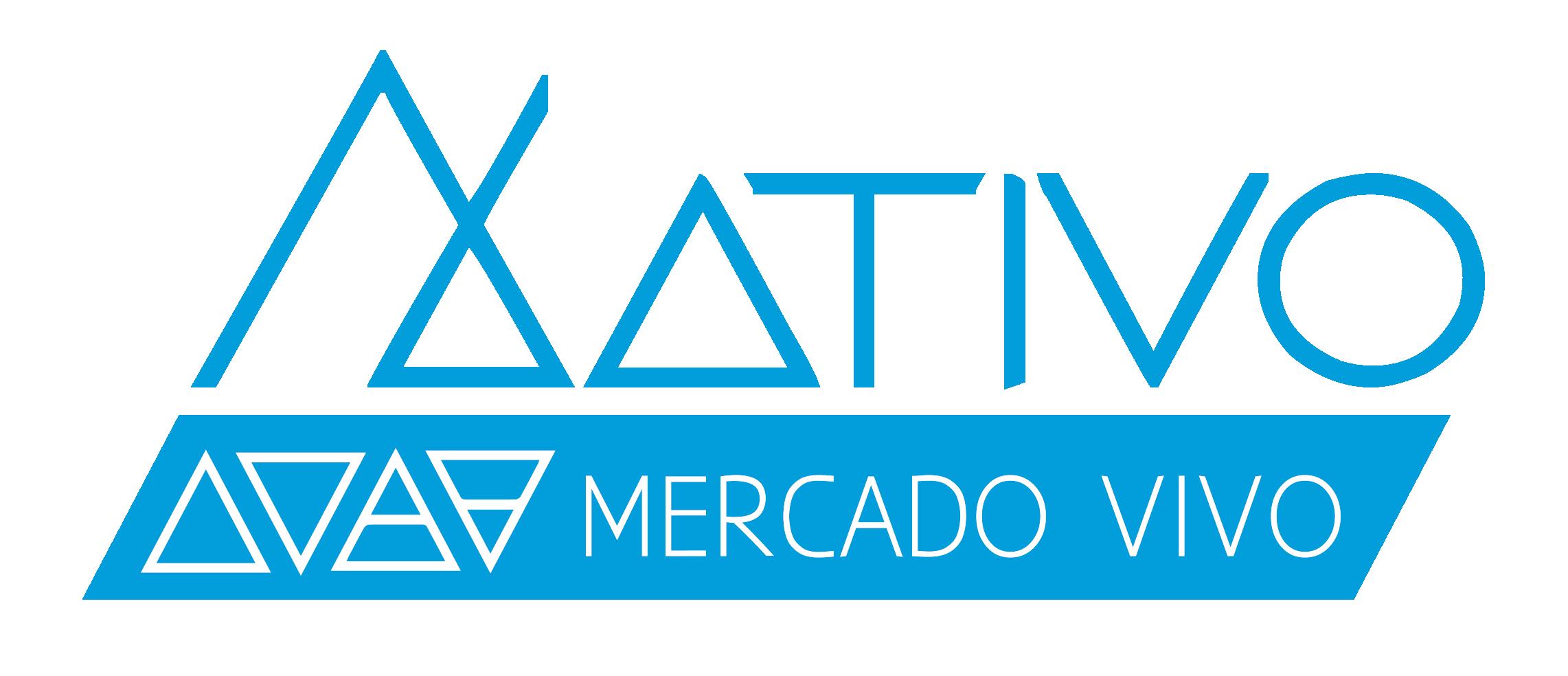 NATIVO MERCADO VIVO AXM S.A.S
