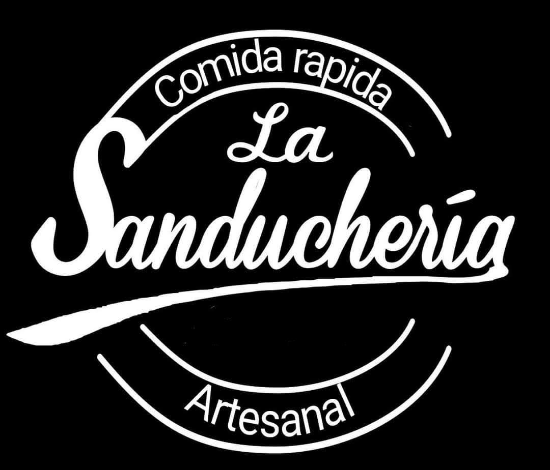 MONICA ANDREA PARRA PADILLA