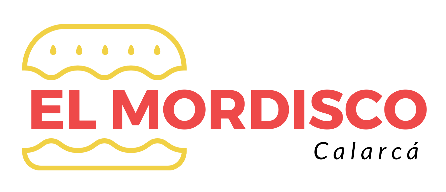 MARCOS ANDRES CARDENAS HOYOS
