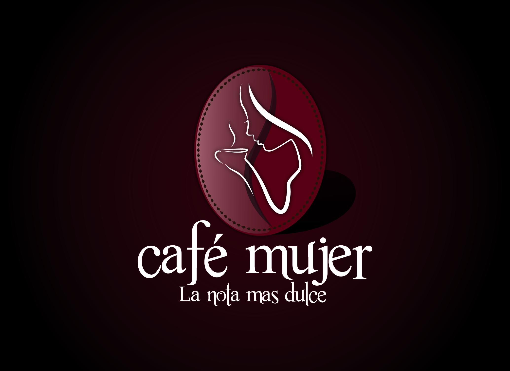 ASOCIACION DE MUJERES CAFETERAS DE CORDOBA