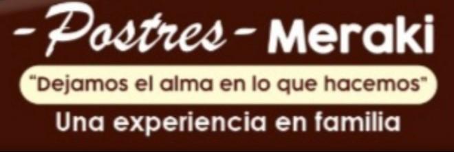 PEDRO NEL VELASQUEZ RAMIREZ